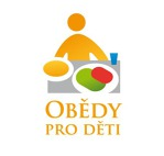 obedy_logo_fb_sq.jpg
