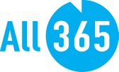 logo_all365_blue.png
